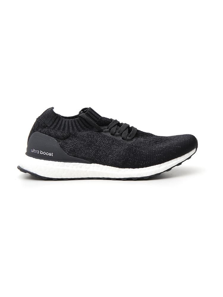 a49586bb413 ADIDAS ORIGINALS ADIDAS ULTRABOOST UNCAGED SNEAKERS.  adidasoriginals  shoes