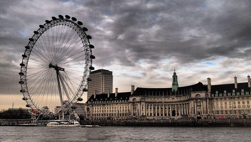 Free Image on Pixabay London, England, Westminster