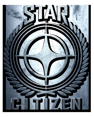 star citizen desktop icon Google Search Star citizen