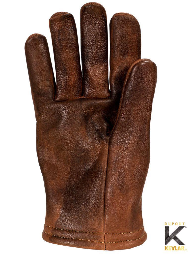 John Doe Gloves Freewheeler Xtm Brown Motorcycle Gloves Gloves Summer Motorcycle Gloves