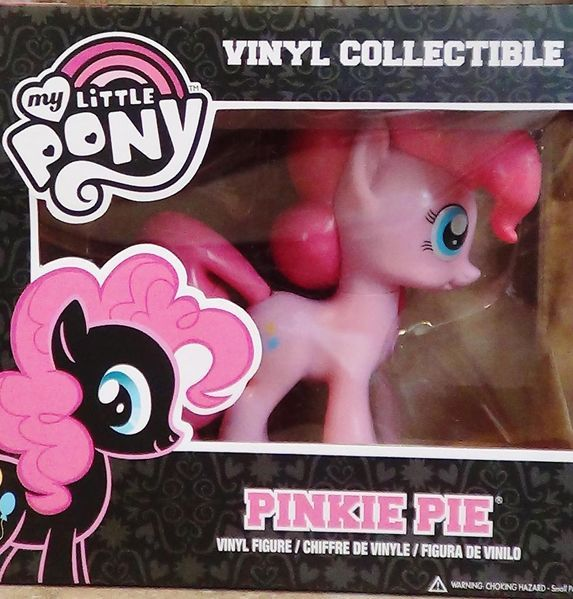 File:Pinkiepiefunko.jpg