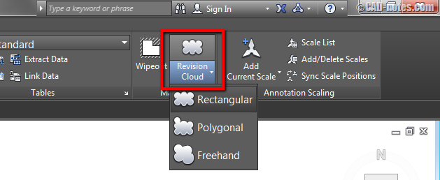 AutoCAD/LT 2016: Drafting and Annotations | Tips | Autocad