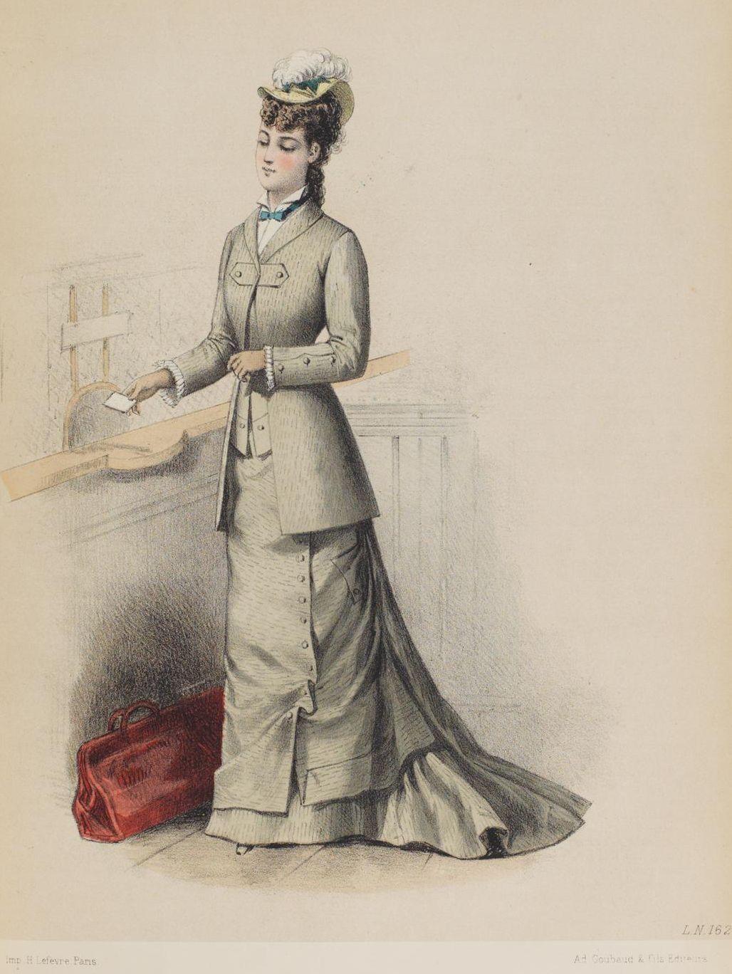 Le moniteur de la mode ss dresses suitshair styles