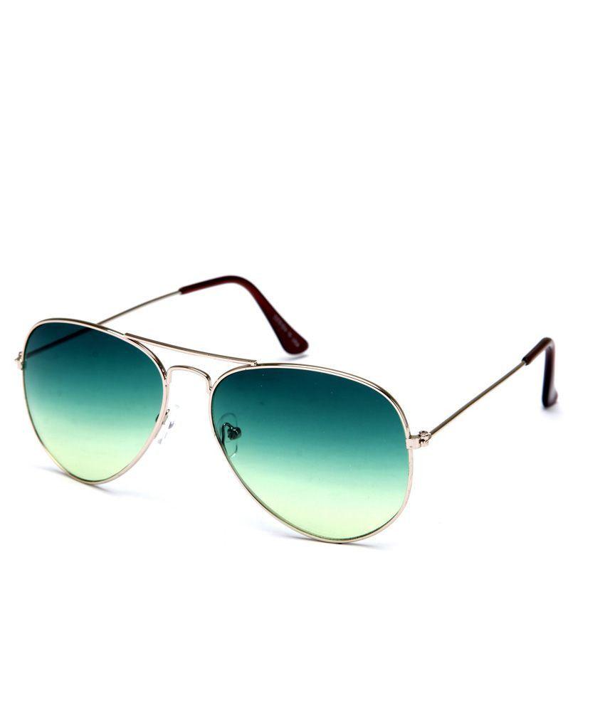 53adab85e8 16 Stunning Gucci Aviator Sunglasses Ideas -