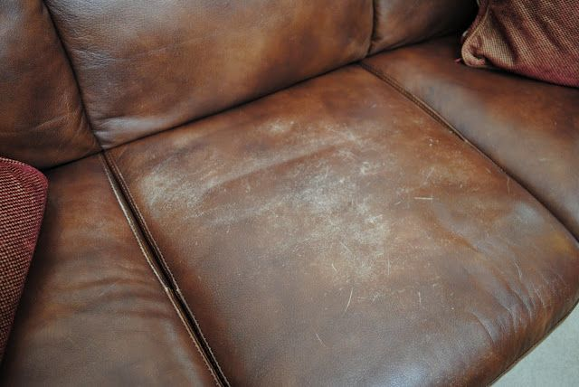 My Cats Have Wreaked Havoc With My Leather Furniture This Is Really Worth A Try Leather Couch Leather Furniture Leather Repair