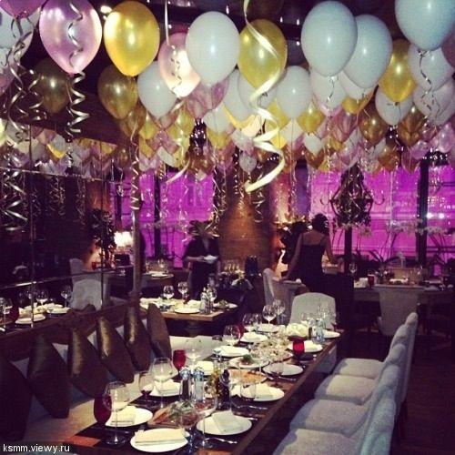 1000 Ideas About Arabian Nights Prom On Pinterest