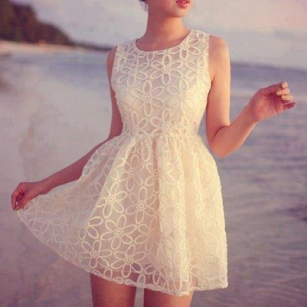 Lacey skater dress  Skater Dress cute #collectiondress #casualoutfit #reedkhloe55  #SkaterDress #Skater #Dress #newdressforwomen  www.2dayslook.com