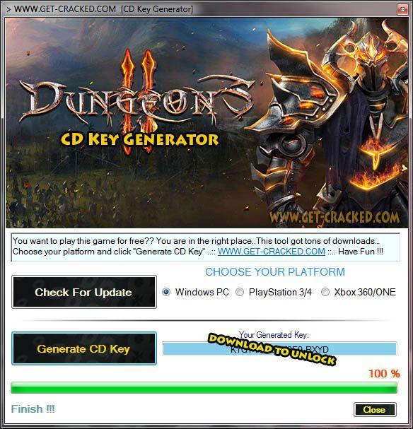 far cry 2 serial key generator free download
