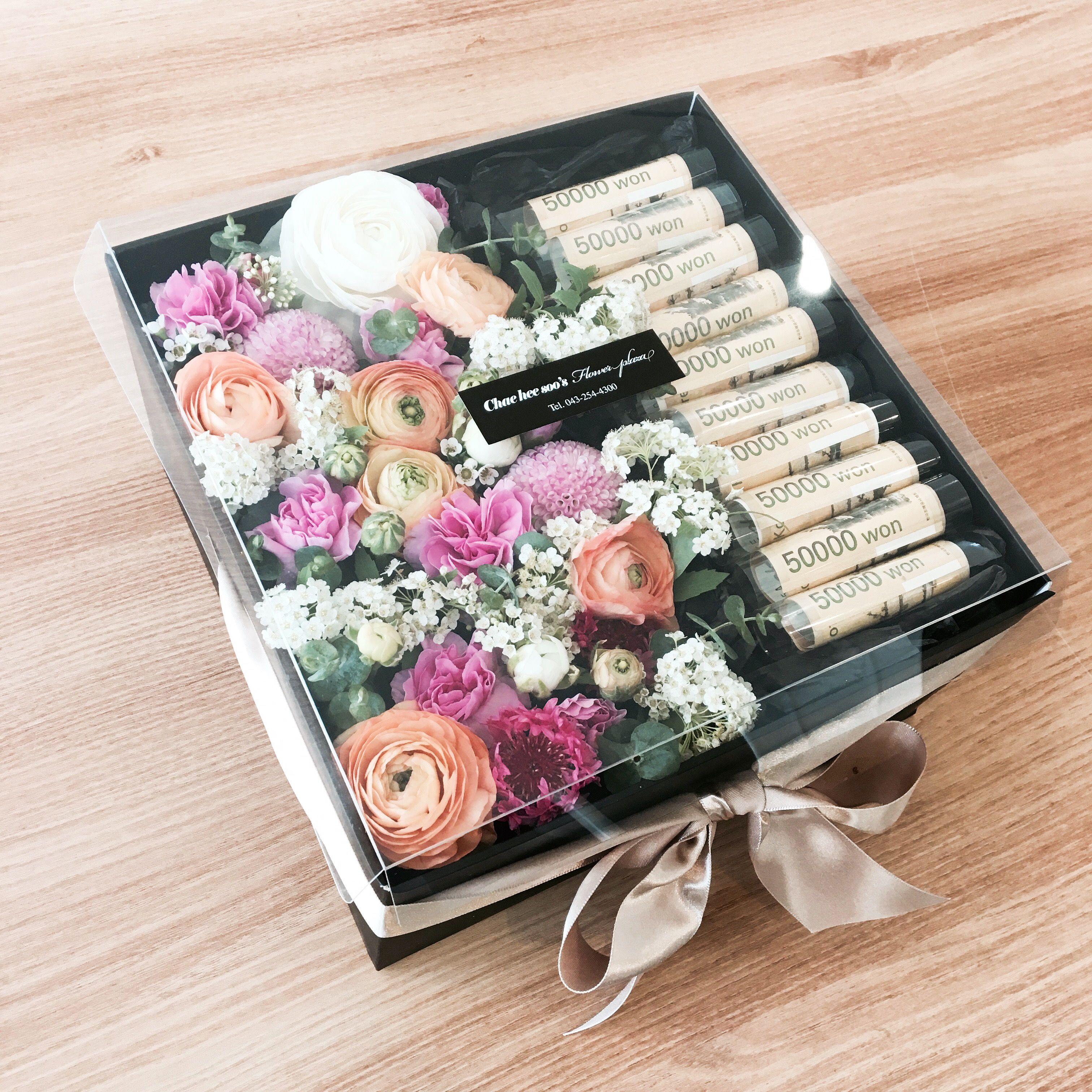 باکس گل پول