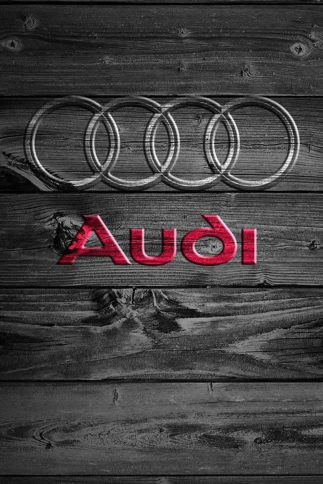 Image for Audi iPhone Wallpaper Awesome Best iPhone