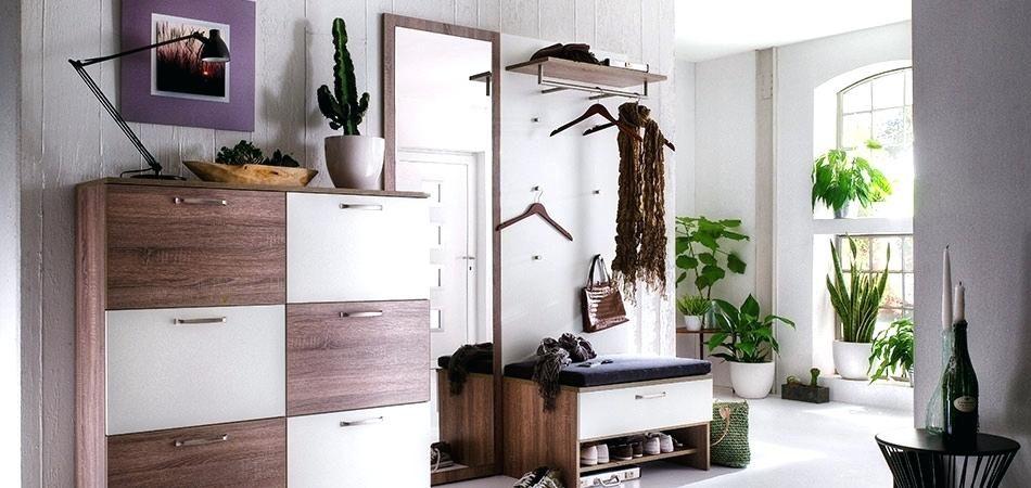 Garderobe Wenig Platz Ideen Glavansite Garderoben