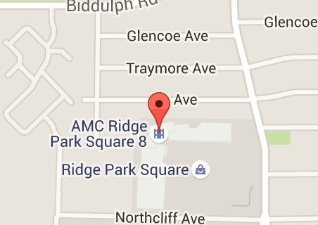 Google Park Square Northcliff Map 4788 ridge road brooklyn, oh 44144. pinterest