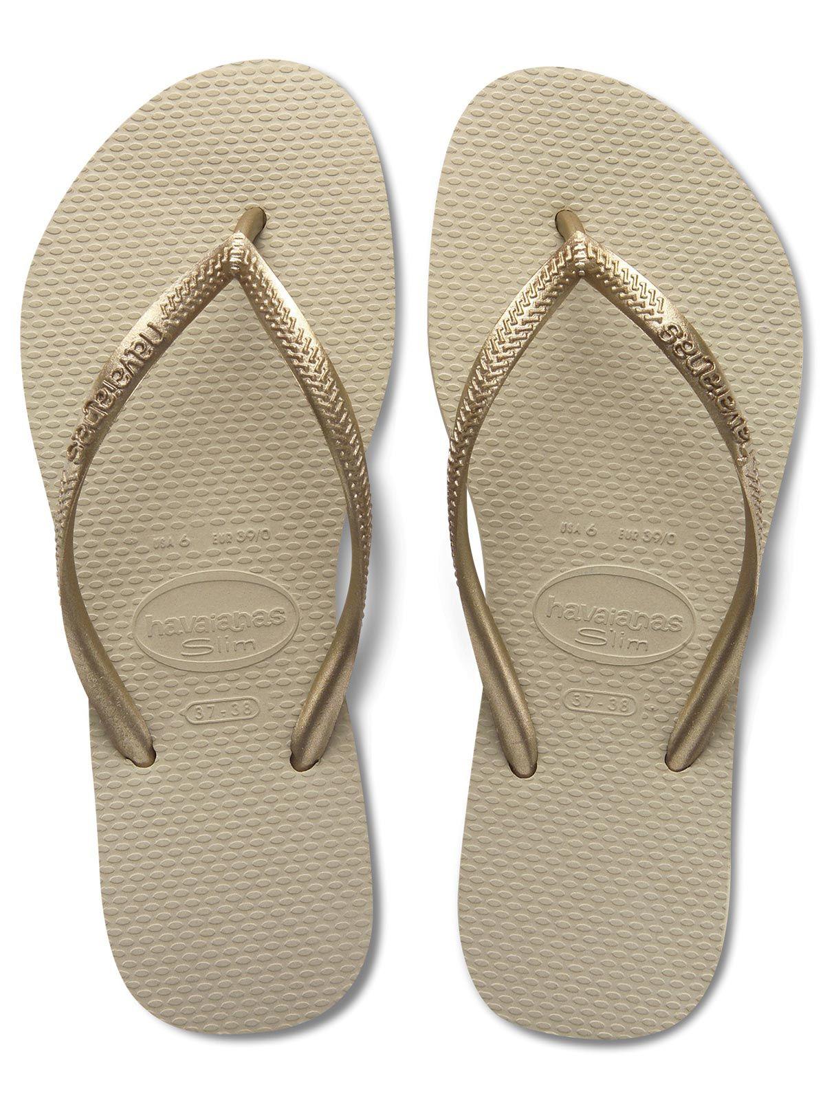 Havaianas Sand Grey | Havaianas Sand/Golden | Pinterest | Australia and  Sandals