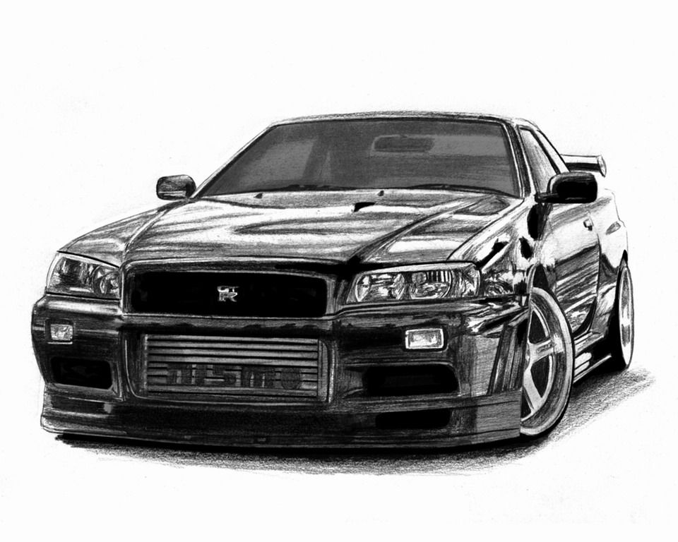 Cars Drawings 927 Hd Wallpapers With Images Car Drawings Car