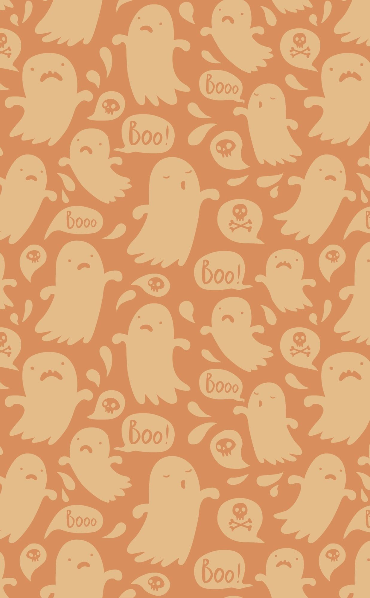 Must see Wallpaper Halloween Ghost - ba58a2d8a8ca757342c65b8496c2bc51  Perfect Image Reference_512095.jpg