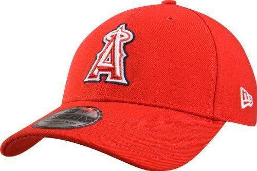 44fcc665163 MLB Los Angeles Angels Team Tonal 3930 Cap