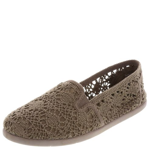 2211b3786e27 Womens - Airwalk - Women s Dream Slip-On - Payless Shoes