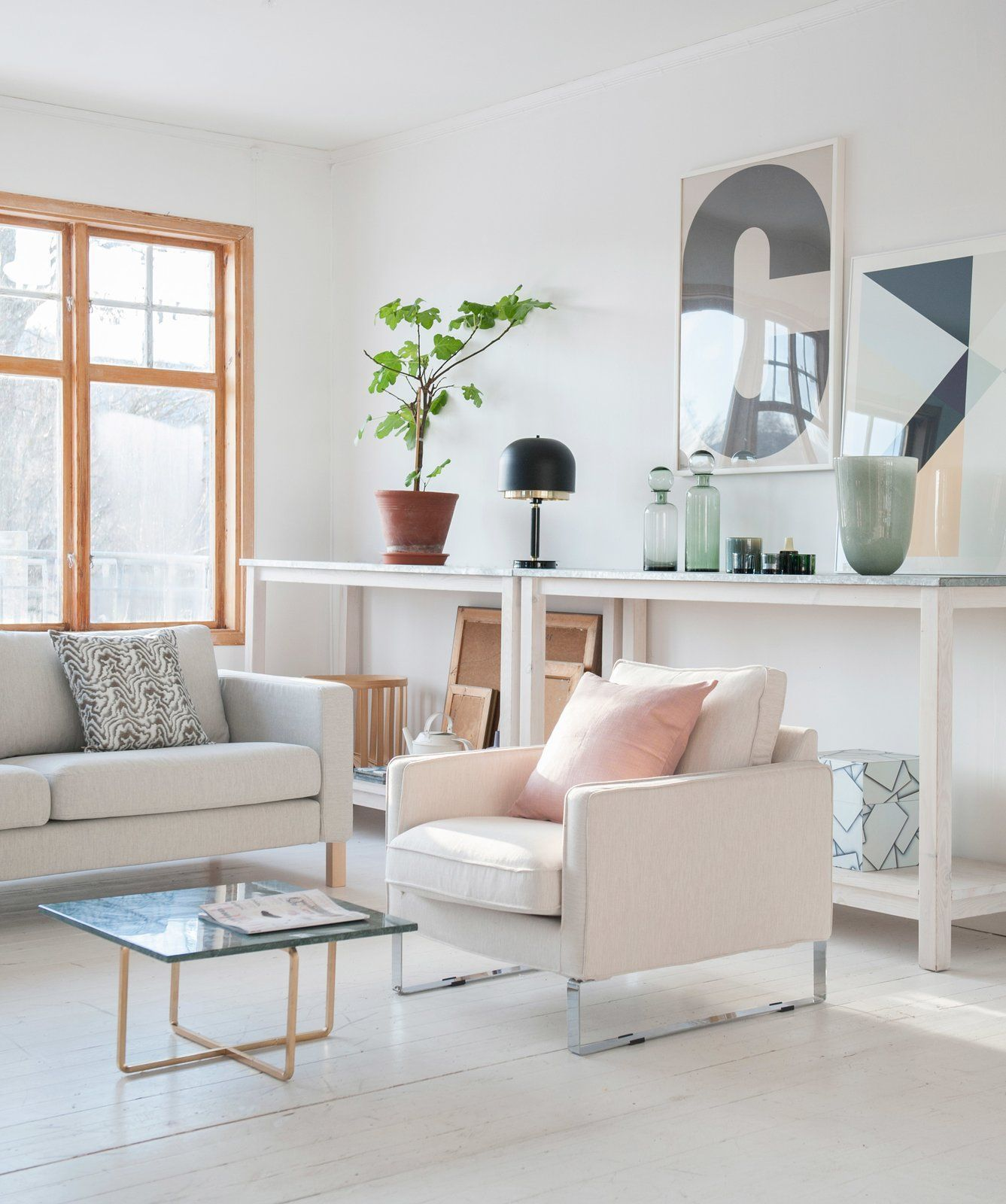 Small living rooms room designs decor ikea furniture also pin by beatiful design ideas home and art on rh pinterest