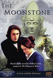 Download The Moonstone Full-Movie Free