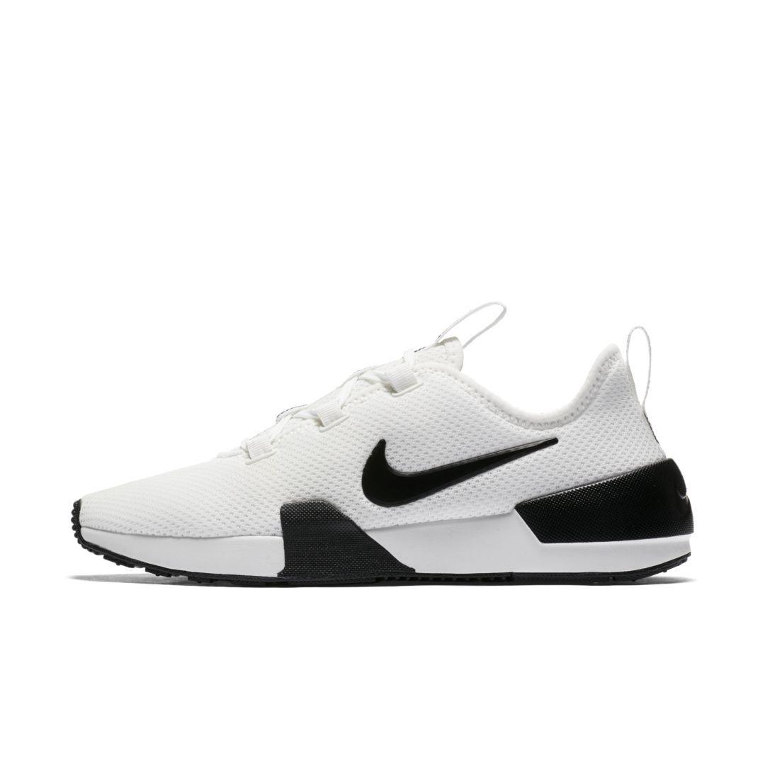 newest 173f9 659ec Nike Ashin Modern Run Women s Shoe Size 11.5 (Summit White)