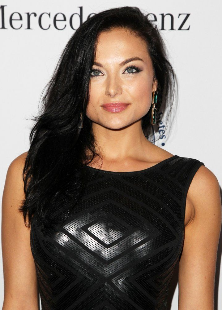 christina ochoa net worth