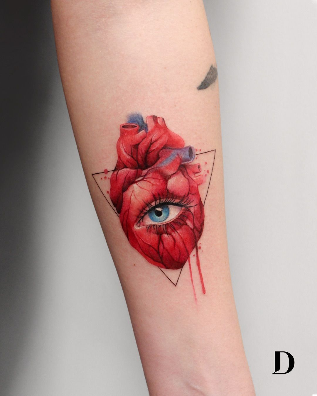 Tattoo Designs,ideas And Meanings