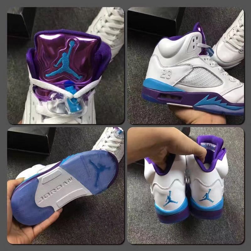 Authentic Air Jordan 5 Hornets Christmas Cheap sales at www.boomshoes.ru