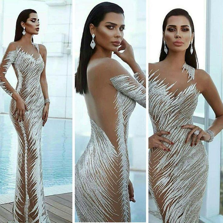 Wie Sie für Ihr Hochzeitsshooting umwerfend aussehen, dieses Outfit ist das richtige für kurvige Damen