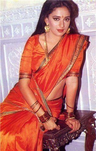 Мадхури Дикшит Нене  Madhuri Dixit Nene  Beautiful -4584