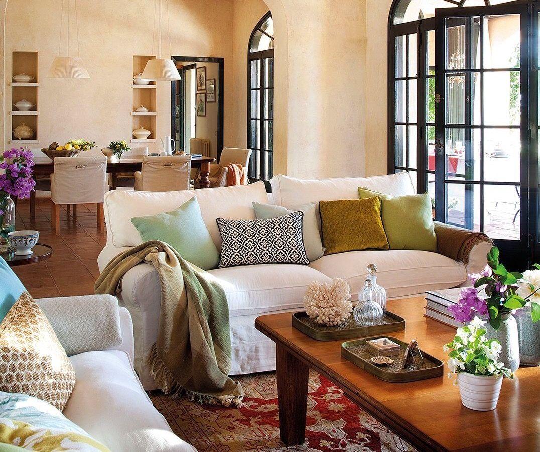 Pin di PATRIZIA SILVA su HOME SWEET HOME | Arredamento casa ...