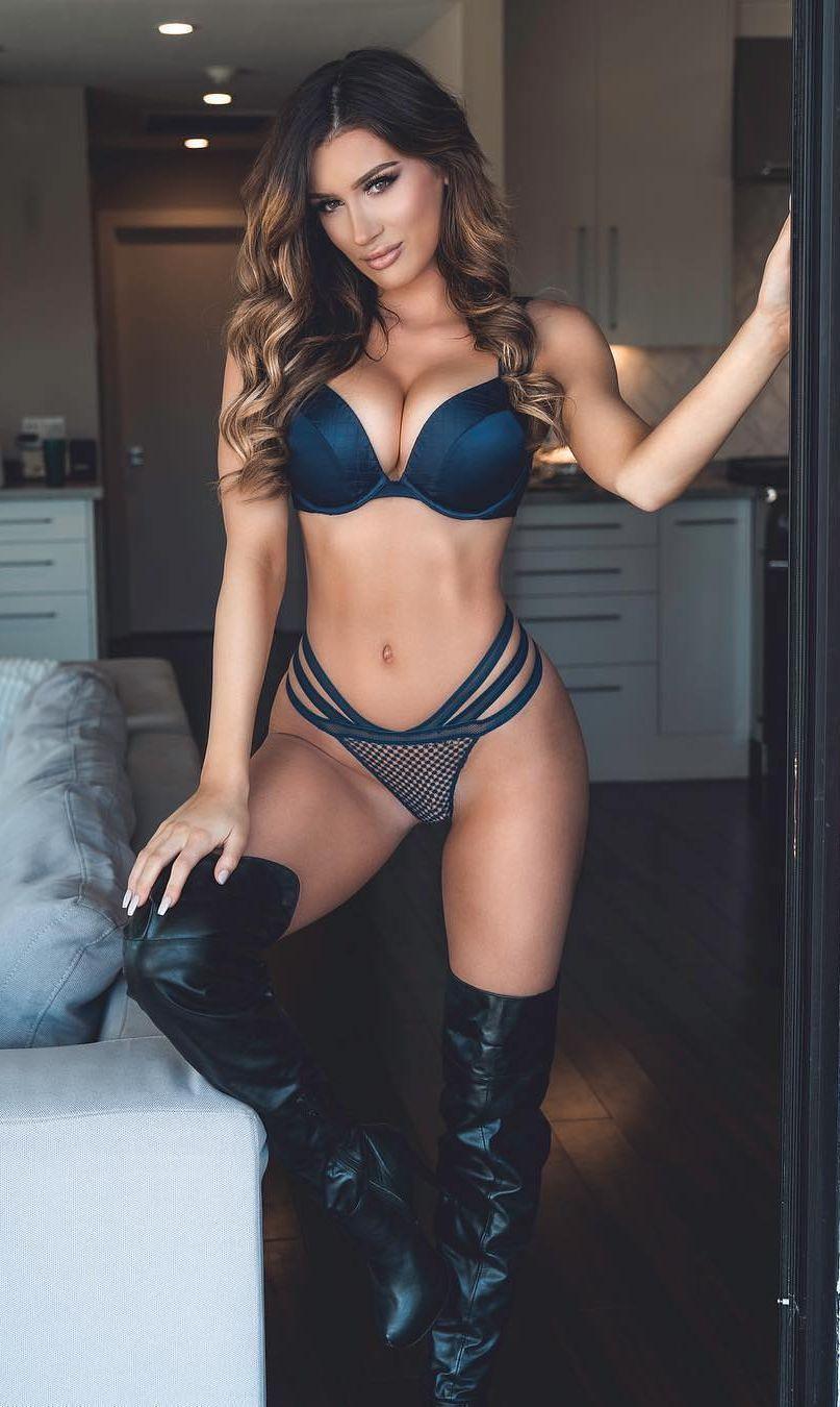 Cleavage Aidra Fox nude (68 photo), Sexy, Fappening, Feet, legs 2015