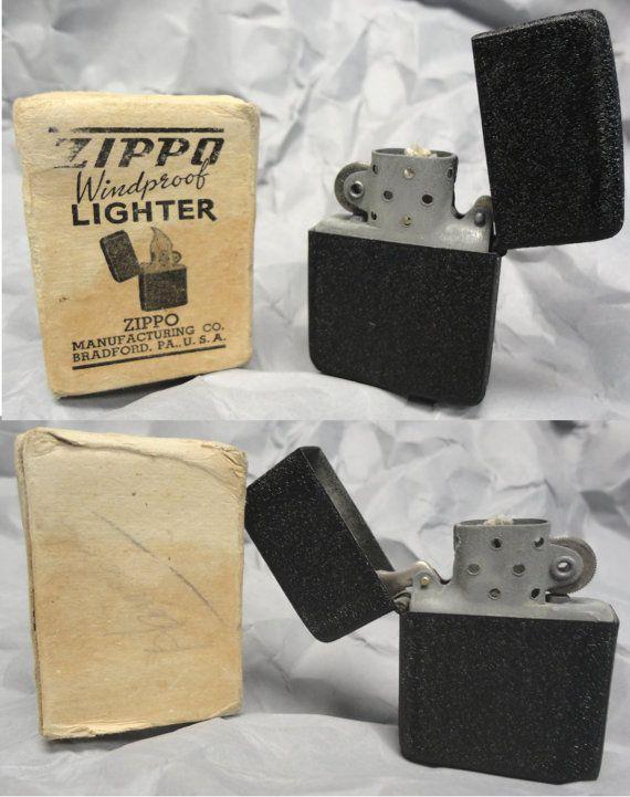 Pin On Collectibles Memorabilia Vintage By Gotvintage Shops