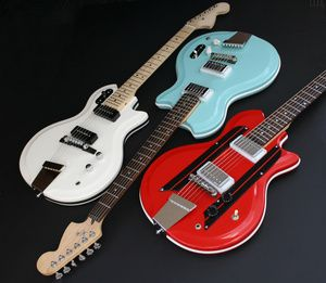 Guitar Kits Usa Home Of Res O Glas Guitars Vintage Supro Parts Located Right Here In Des Moines Ia They Are Fine Folks And Sell Guitar Kits Guitar Supro