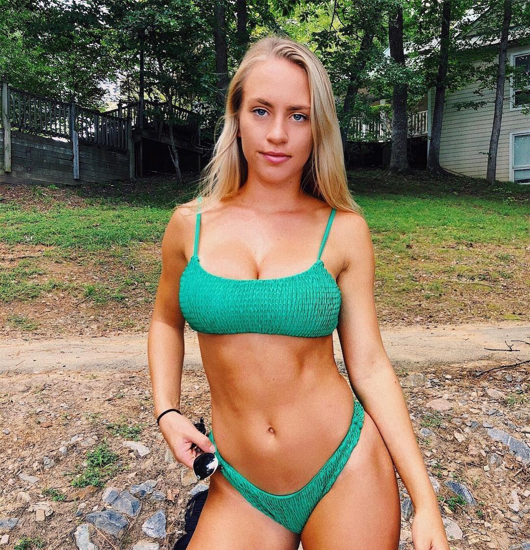Chloe karlova porn