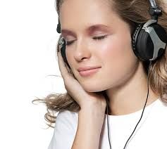 Bliss Music Company helps you in self-realization at very affordable price. We provide you vast collection of Meditation Music. For more info visit our website.