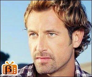 Yo No Creo En Los Hombres Televisa Yo No Creo En Los Hombres