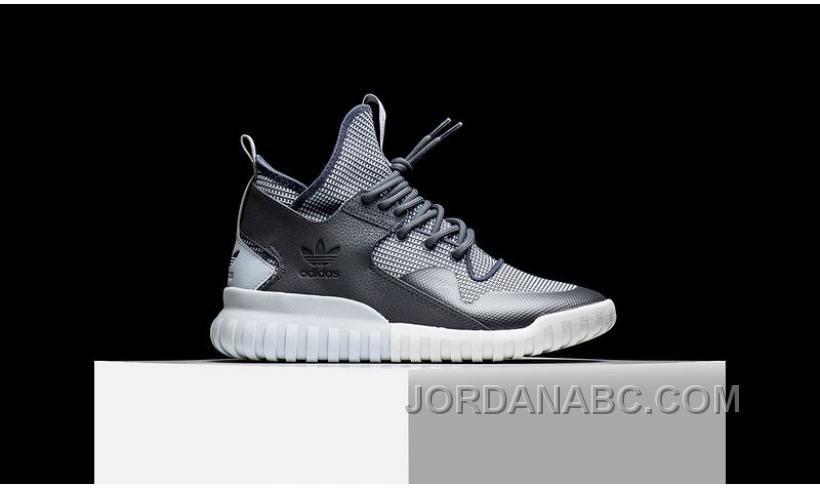 Adidas Tubular Primeknit Ebay