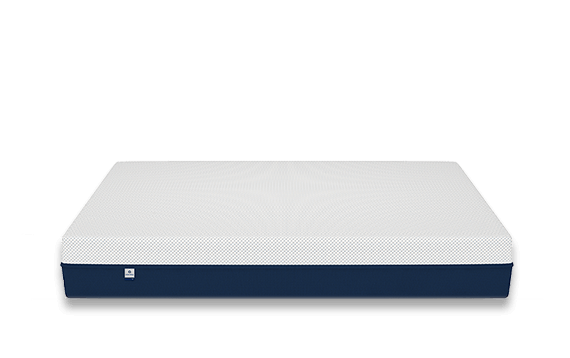 Top 10 Mattresses Ranked 2021 See Best Mattress To Buy Mattress Purple Mattress Reviews Best Mattress