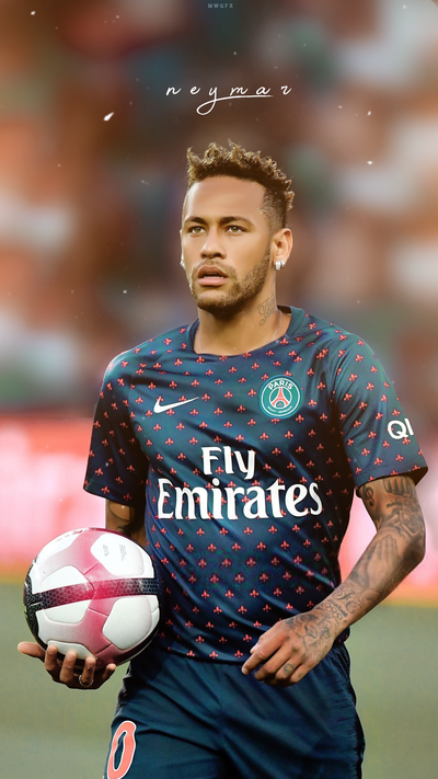 Neymar Wallpaper Phone Hd By Mwafiq 10 Neymar Jr Wallpapers Neymar Jr Neymar Jr Hairstyle