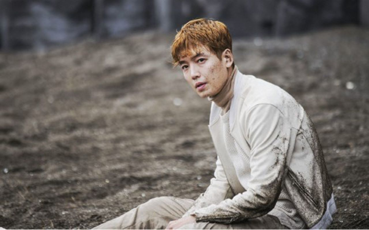 missing nine jung kyung oh ile ilgili görsel sonucu