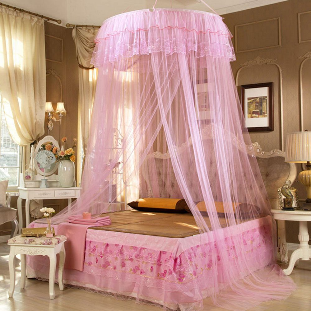 sheer on kitchen curtain printed hot window curtains in drapes living bedroom screening balcony home for decorative from mesh sunflower room voile garden item valances new door