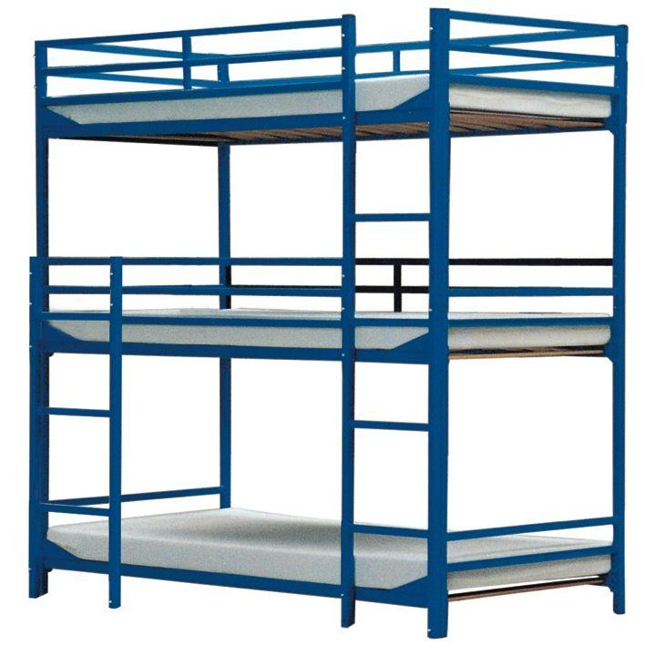 hochbett etagenbetten f r erwachsene von schultz geeignet f r jugendherbergen hostels. Black Bedroom Furniture Sets. Home Design Ideas