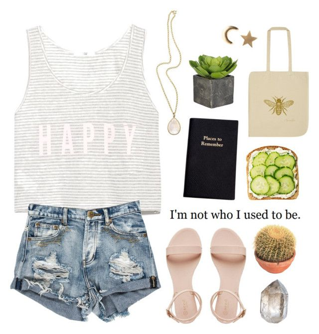 """i'm not who i used to be"" by bvaldez on Polyvore featuring art"