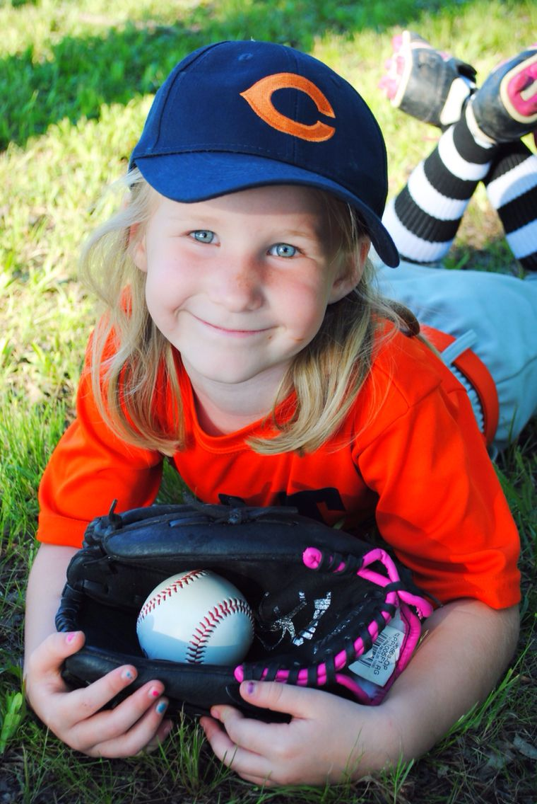 Youth tee ball pictures Poses | Photography | Softball