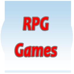 RPG Games | Frenzcircle