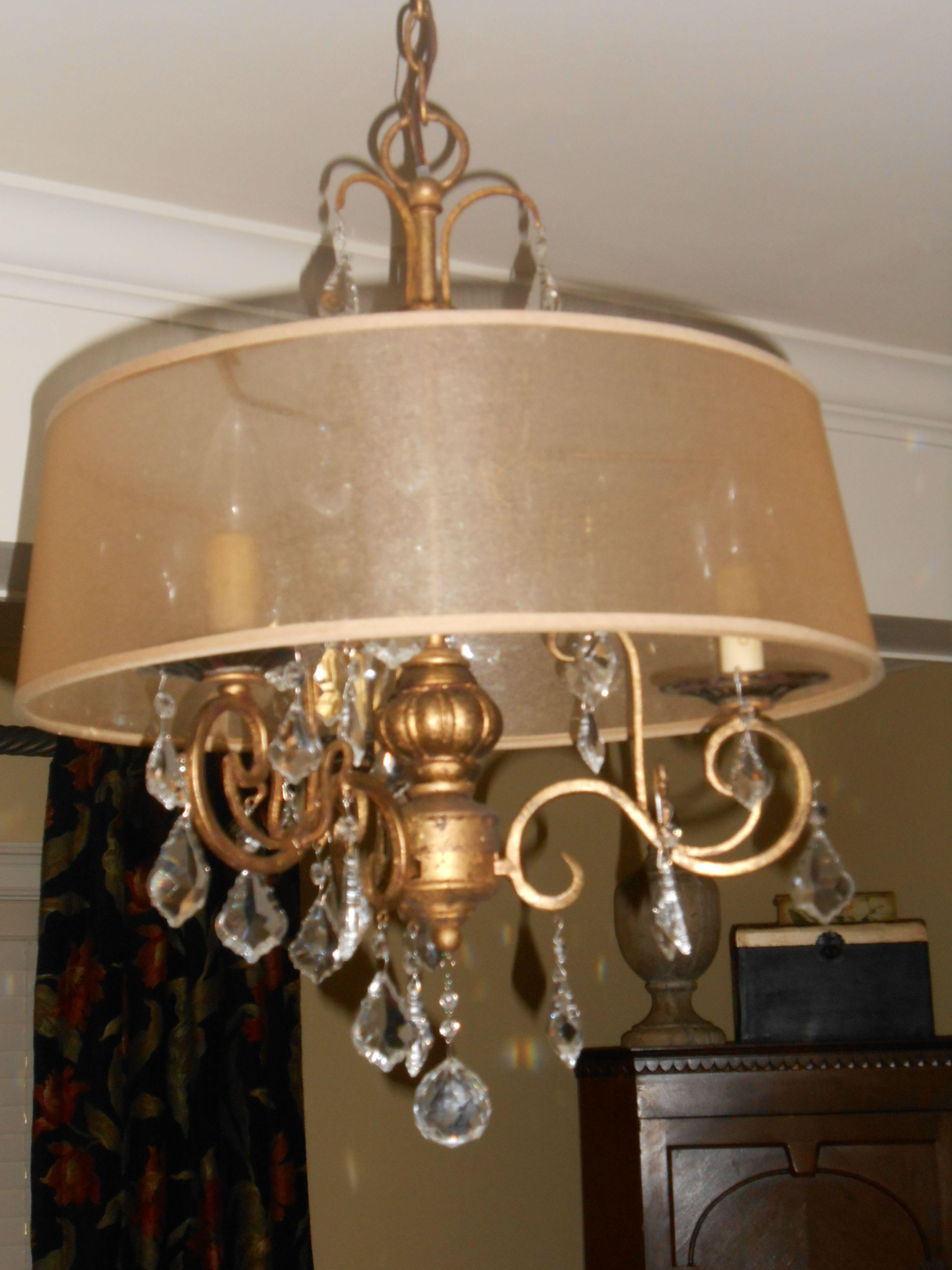 Hängende Lichter Für Schlafzimmer Wohnzimmer Deckenleuchten