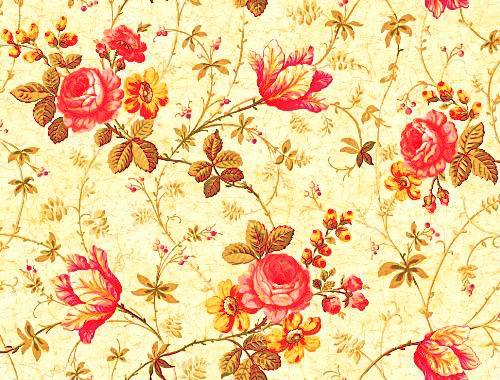 Download 670 Koleksi Background Tumblr Flower Vintage HD Terbaik
