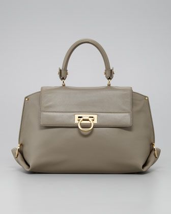 Sofia Satchel Bag e74a8fb0bedd0