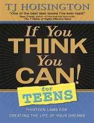 Google Image Result for http://www.teensuccessonlinemagazine.com/index_files/image1147.jpg