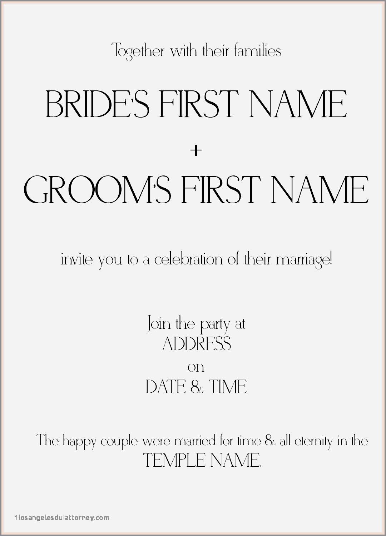 20 Wedding Invitation Ettiquette Wedding Invitation Ettiquette